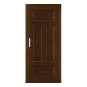 Malaga B.0 model usi interior cu furnir natural Porta Doors