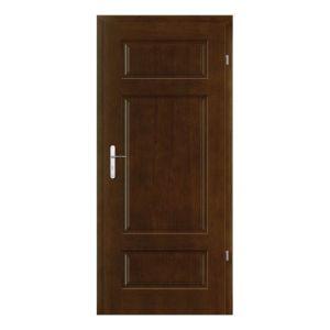 Malaga C.0 model usi interior cu furnir natural Porta Doors