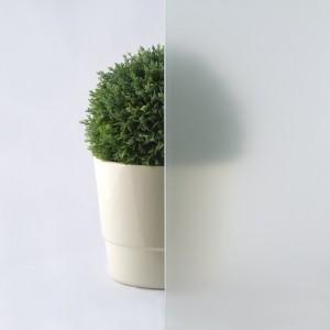 Mata model de sticla pentru usi de interior lemnPorta Doors