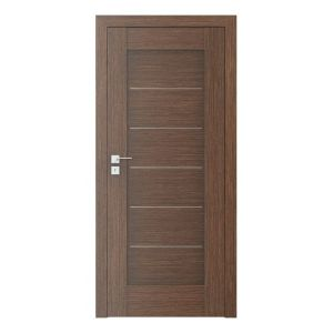 Natura Trend A.0 model usi interior lemn furnir natural Porta Doors