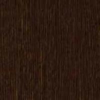 Nero - vopsea pentru exterior pe baza de apa pentru usi exterior lemn stratificat Porta Doors