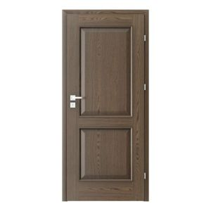 Nova Natura 3.1 model usi interior lemn furnir natural Porta Doors