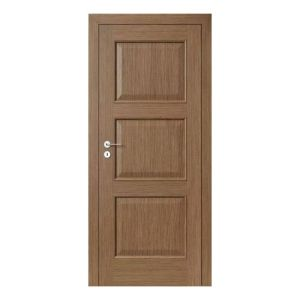 Nova Natura 4.1 model usi interior lemn furnir natural Porta Doors