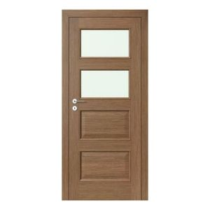 Nova Natura 5.3 model usi interior lemn furnir natural Porta Doors