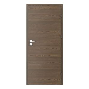 Nova Natura 7.1 model usi interior lemn furnir natural Porta Doors
