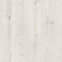 Pin Norvegian - folie Portasyncro 3D pentru usi de interior din lemn Porta Doors