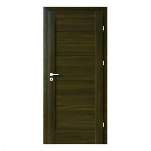 Porta Admire C.0 model usi interior lemn Porta Doors