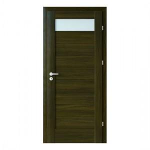 Porta Admire C.1 model usi interior lemn Porta Doors