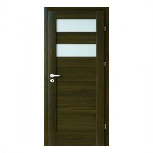 Porta Admire C.2 model usi interior lemn Porta Doors