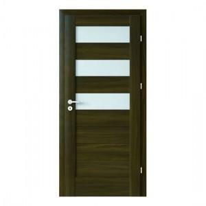Porta Admire C.3 model usi interior lemn Porta Doors