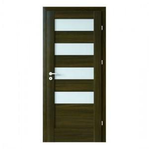 Porta Admire C.4 model usi interior lemn Porta Doors