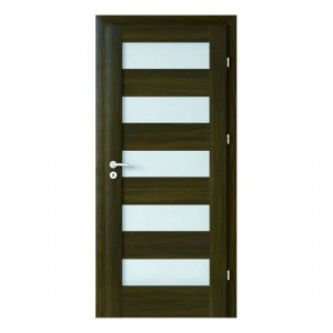 Porta Admire C.5 model usi interior lemn Porta Doors