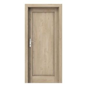 Porta Balance B.0 model usi interior lemn Porta Doors