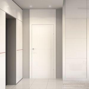 Porta Desire