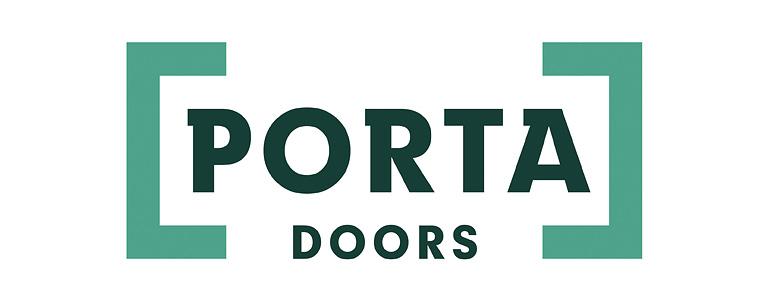 Porta Doors Bucuresti
