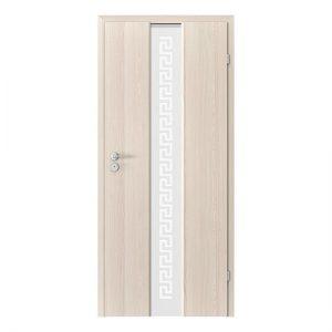 Porta Focus 2.0 Grecia - model usi interior lemn Porta Doors