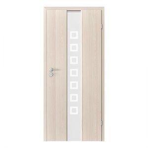 Porta Focus 2.0 patratele - model usi interior lemn Porta Doors