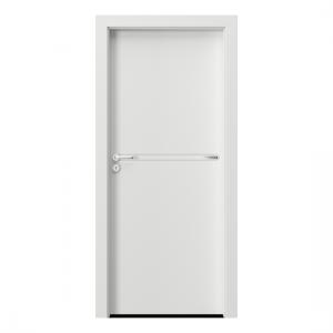 Porta Form model 1 usi interior lemn Porta Doors