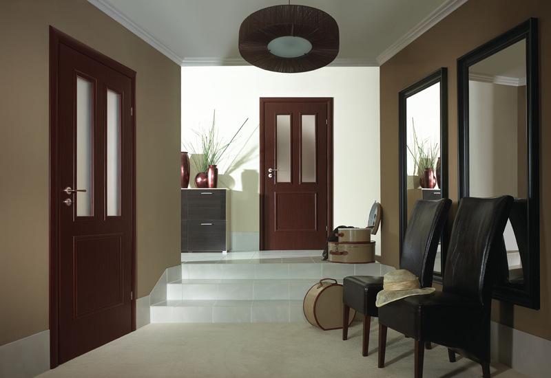 Porta GRANDDECO - usi de interior Porta Doors