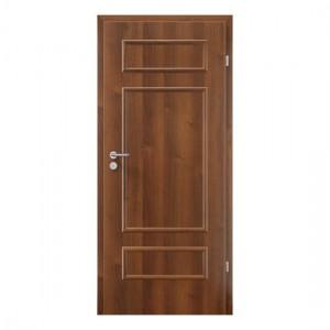 Porta Granddeco 1.1 model usi interior lemn Porta Doors