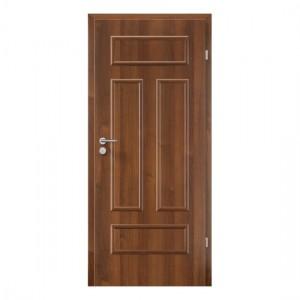 Porta Granddeco 2.1 model usi interior lemn Porta Doors