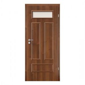 Porta Granddeco 2.2 model usi interior lemn Porta Doors