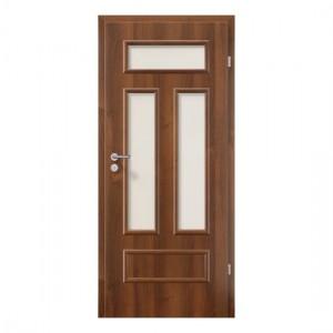 Porta Granddeco 2.3 model usi interior lemn Porta Doors