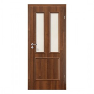 Porta Granddeco 4.2 model usi interior lemn Porta Doors