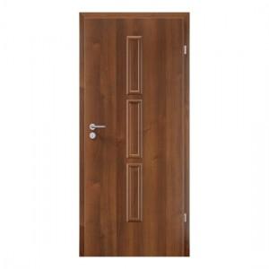 Porta Granddeco 5.1 model usi interior lemn Porta Doors