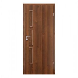 Porta Granddeco 6.1 model usi interior lemn Porta Doors