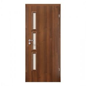 Porta Granddeco 6.2 model usi interior lemn Porta Doors
