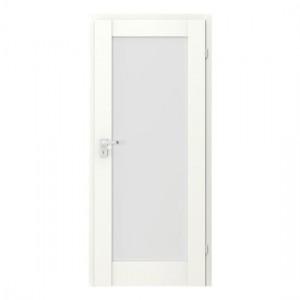 Porta Grande A.1 model usi interior lemn Porta Doors