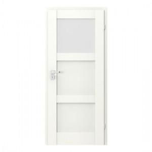 Porta Grande B.1 model usi interior lemn Porta Doors