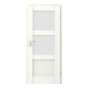 Porta Grande B.2 model usi interior lemn Porta Doors
