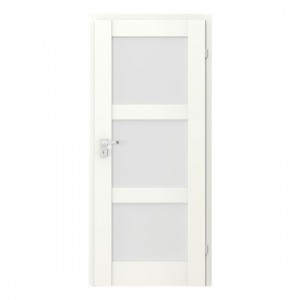Porta Grande B.3 model usi interior lemn Porta Doors