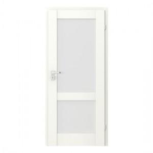 Porta Grande C.1 model usi interior lemn Porta Doors