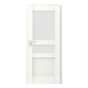 Porta Grande D.1 model usi interior lemn Porta Doors