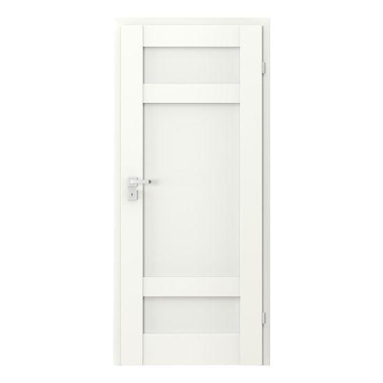 Porta Grande E.0 model usi interior lemn Porta Doors