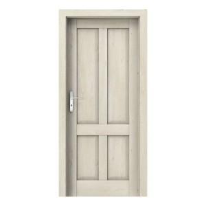 Porta Harmony A.0 model usi interior lemn Porta Doors