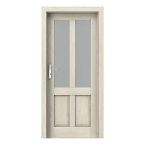 Porta Harmony A.1 model usi interior lemn Porta Doors