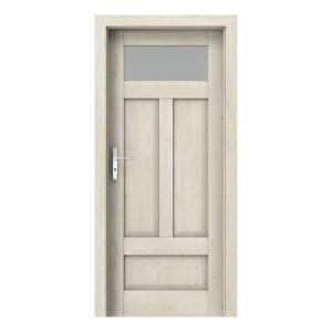 Porta Harmony B.1 model usi interior lemn Porta Doors