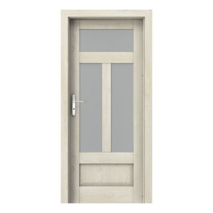 Porta Harmony B.2 model usi interior lemn Porta Doors