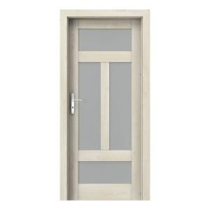 Porta Harmony B.3 model usi interior lemn Porta Doors