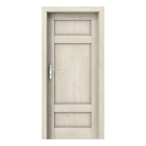 Porta Harmony C.0 model usi interior lemn Porta Doors