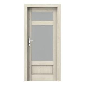 Porta Harmony C.2 model usi interior lemn Porta Doors