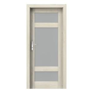 Porta Harmony C.3 model usi interior lemn Porta Doors