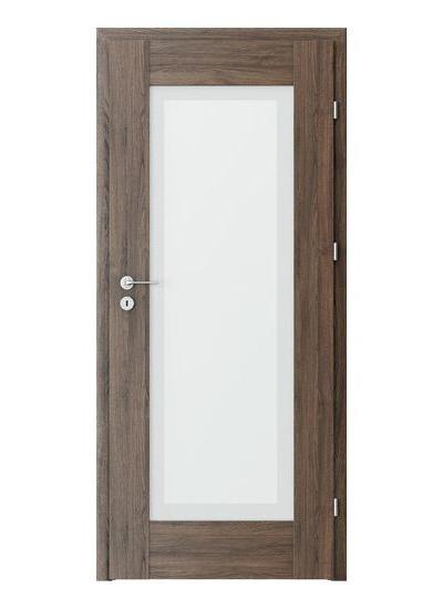 Porta Inspire A.1 model usi interior lemn Porta Doors