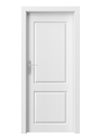 Porta Royal premium A model udi interior lemn Porta Doors