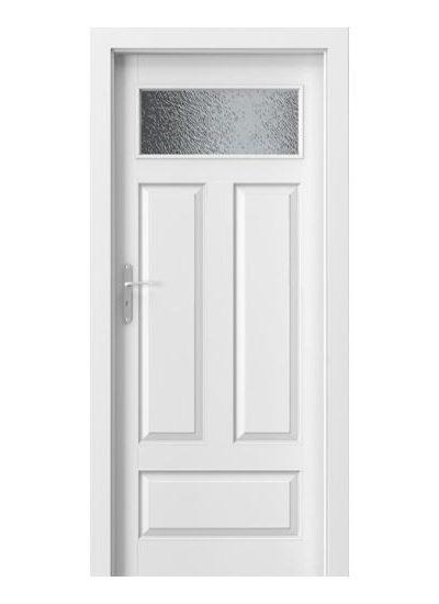 Porta Royal premium M model udi interior lemn Porta Doors