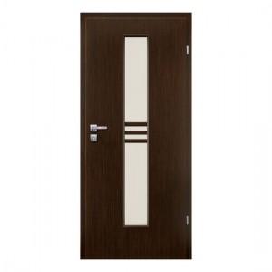 Porta Stil 1 model usi interior lemn Porta Doors